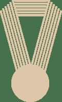 superior-icon